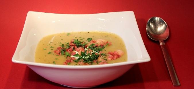 soup-552630_1280