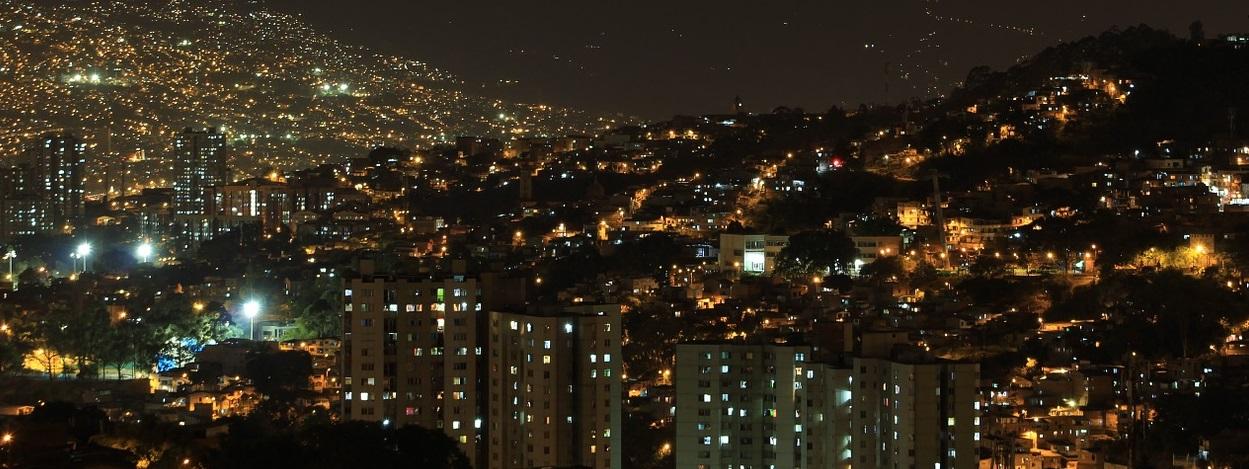night-1200723_1280
