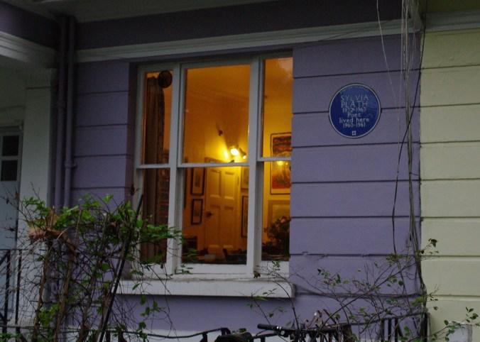 Plaths house IMGP4084
