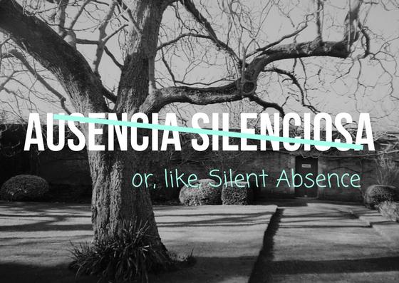 ausencia silenciosa.png